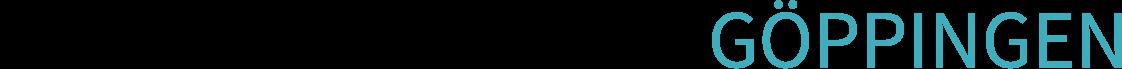 Kreisärzteschaft Göppingen Logo
