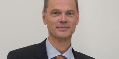 Dr. med. Frank Genske
