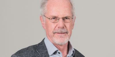 Dr. med. Klaus-Dieter Hanel