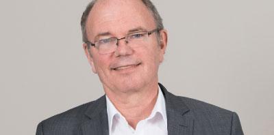 Dr. med. Rudolf Lorenz
