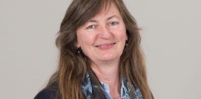 Dr. med. Nadja Mürter