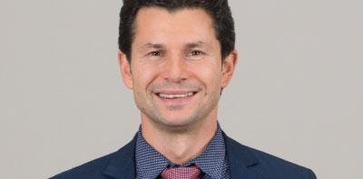 Prof. Dr. med. Nenad Vasić