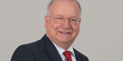 Dr. med. Stefan Vollmer